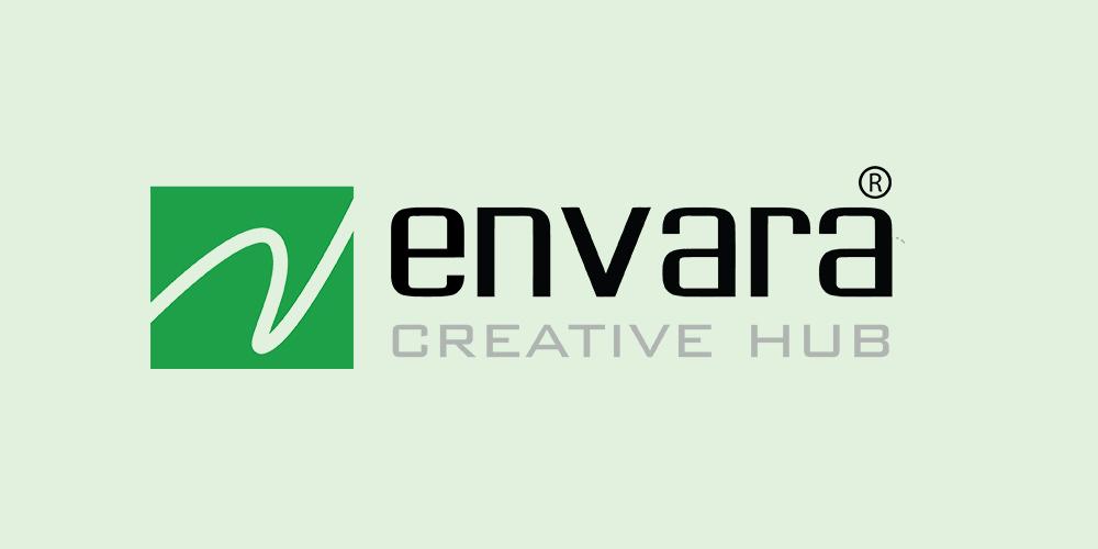 logo-ENVARA